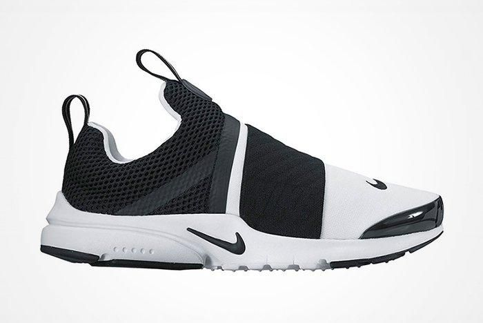 Introducing The Nike Presto Extreme1