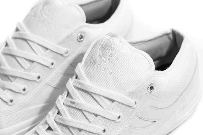 Highs And Lows Futur Superga Fhs Pro Mid White Release Date Tongue