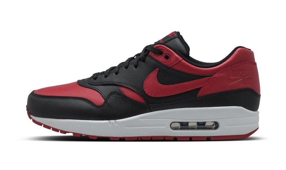 Air Max 1 22 Valentine22 2