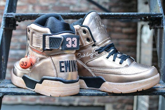 Dtlr Ewing 5