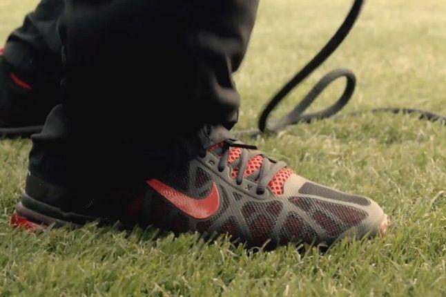 Nike Educators 4 1