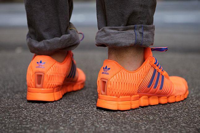 Adidas Torsion Flex Clima Cool 09 1