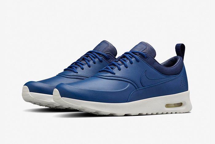 Nike Air Max Pinnacle Pack 5