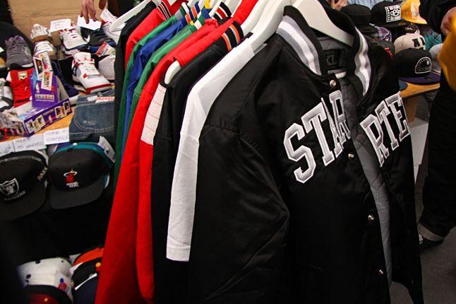 Sneaker Freaker Swap Meet 29 1