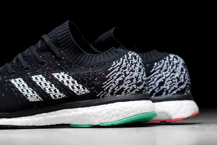Adidas Adizero Primeknit Sneaker Freaker 3