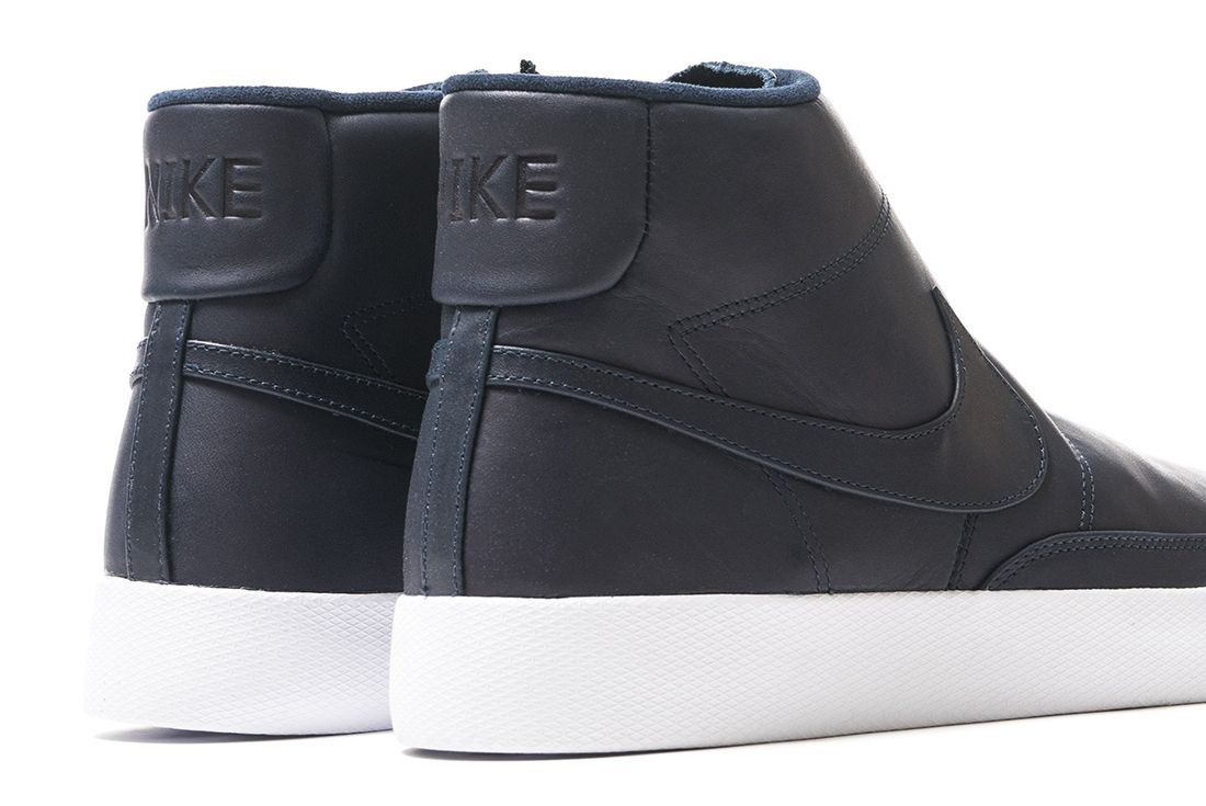 Nike Lab Blazer Advncd Pack7