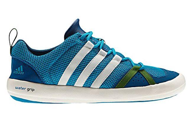 Adidas Climacool Boat Shoe 03 1