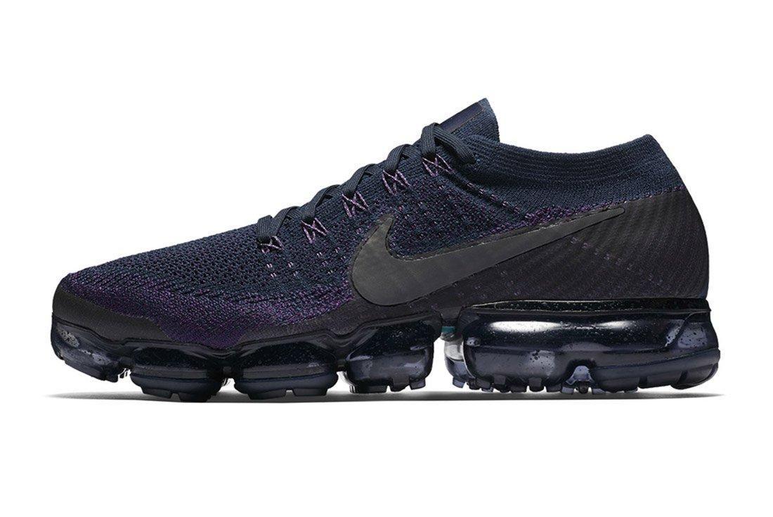 Nike Air Vapormax New Colourways 5