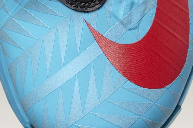 Nike Kd Vi N7 5