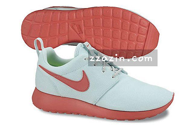 Nike Roshe Run 39 1