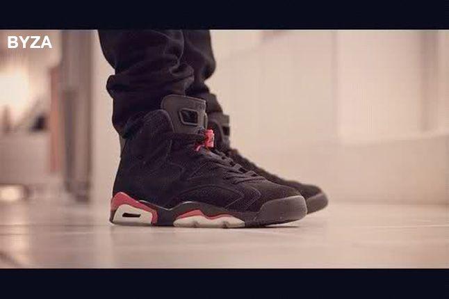 Sneaker Freaker Forum Wdywt Byza 01 1