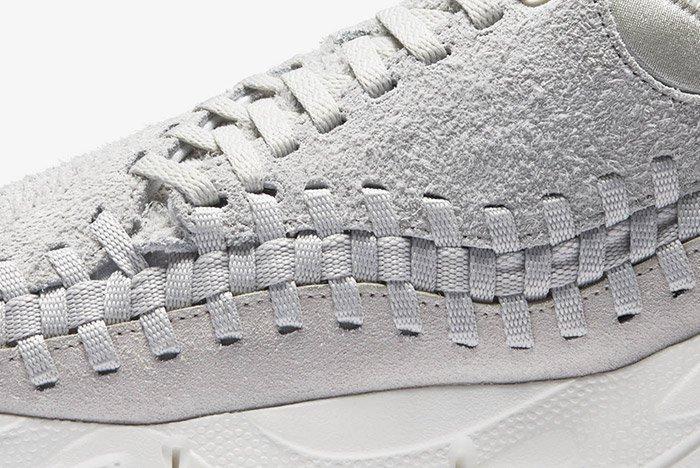 Nike Air Footscape Woven Chukka 8