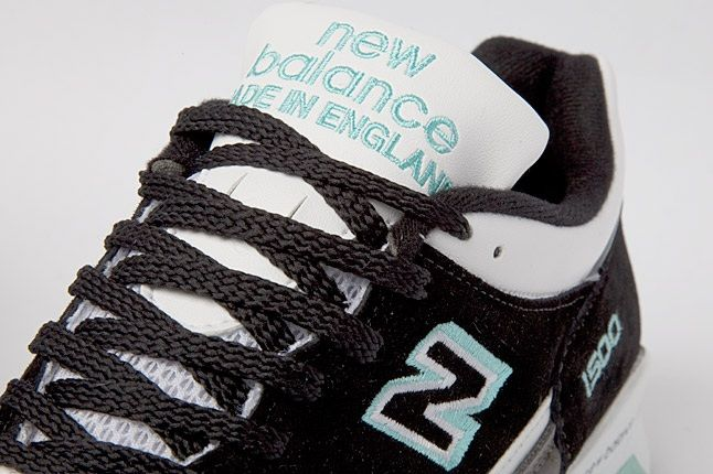 New Balance 1500 Made In England 2 1