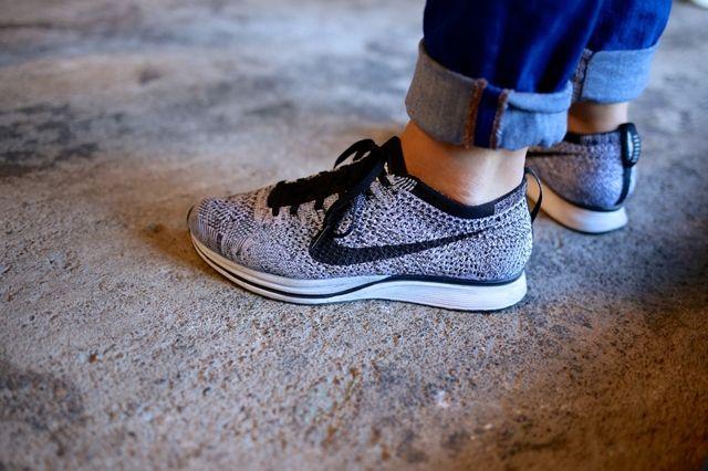 Sf Germany Visit Nike Berlin House Of Phenomenal 40
