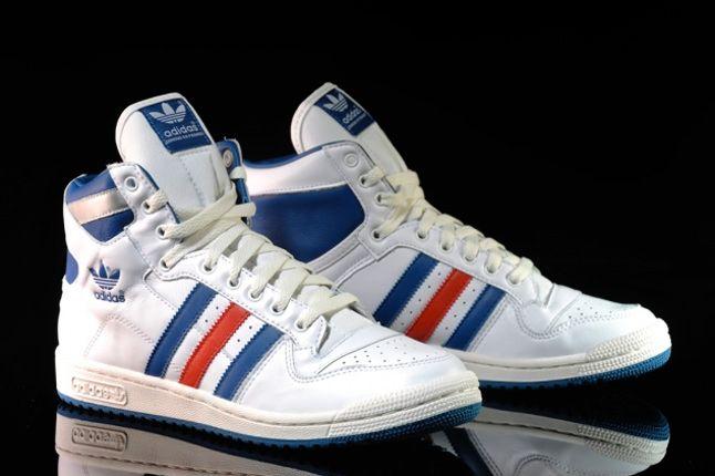 Adidas Decade Mid Og 04 1