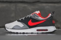 Nike Air Max Tavas Bright Crimson Thumb