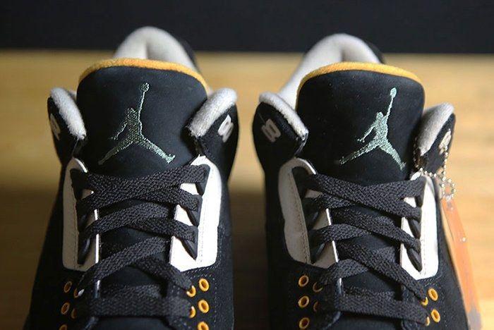 Atmos X Nike X Jordan Twin Pack Revealed16