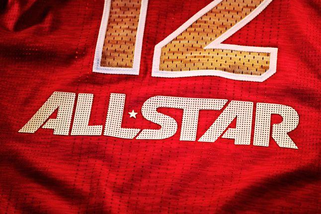 Adidas Nba All Star Weekend 2012 17 1