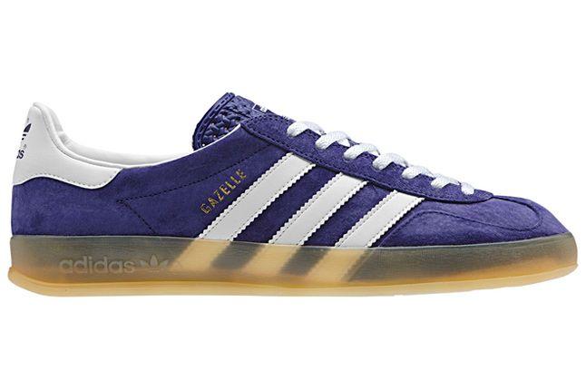 Adidas Gazelle Indoor 01 1