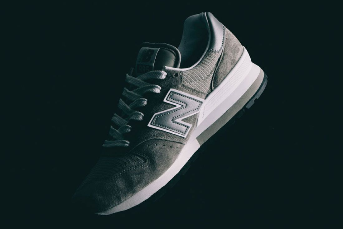 The New Balance M995 Gr Made In Usa Is Back12