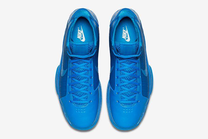 Nike Hyperdunk 2008 Retro Neon Pack30