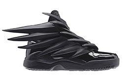 Jeremy Scott Wings 3 Thumb