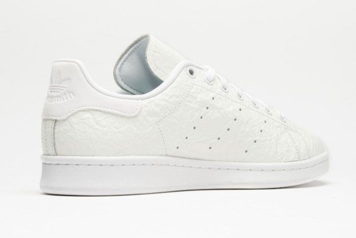 Adidas Stan Smith W Uv Activated 3