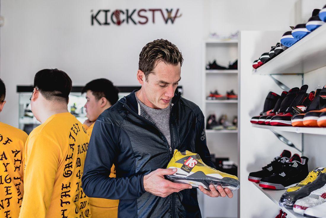 Kickstw3