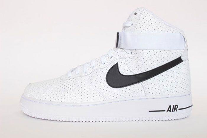 Nike Air Force 1 Dream Collection 10
