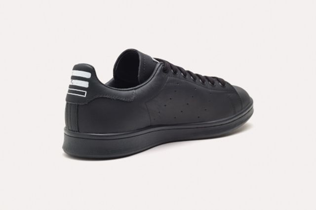 Pharrell Williams Stan Smith 3
