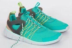 Nike Veritous Light Retro Elm Pure Platinum 11 Thumb