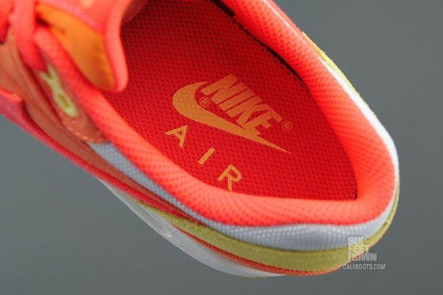 Nike Air Max Melon Crush 6 1