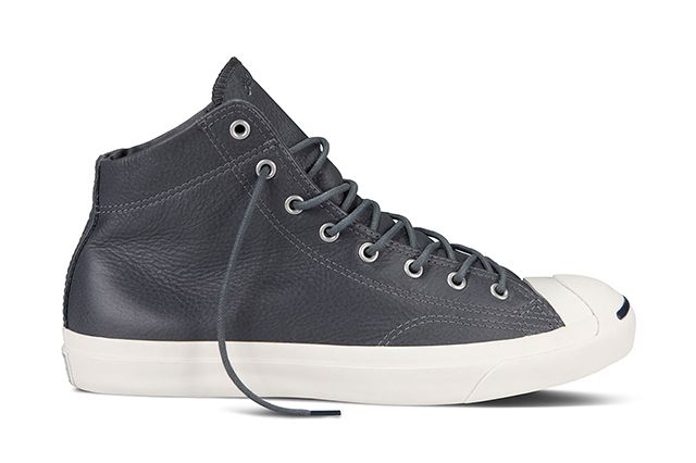 Converse Jack Purcell 2014 Fall Collection 1