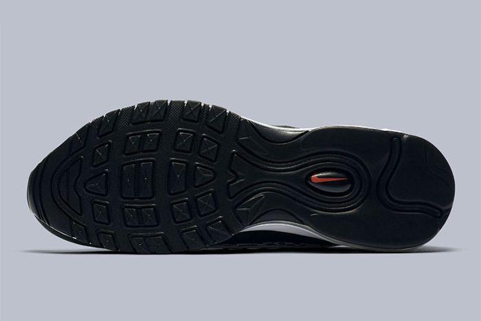 Nike Air Max Aop Pack 3