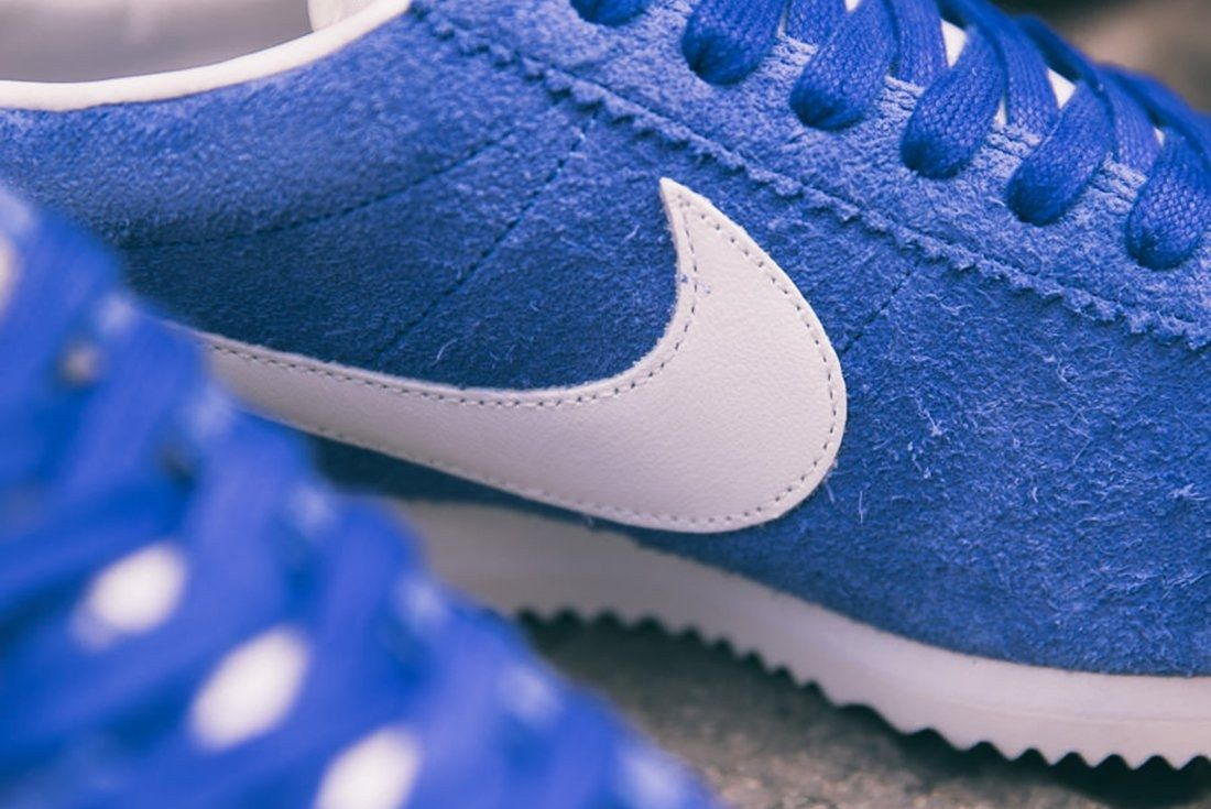 Nike Cortez Kenny Moore Collection 7