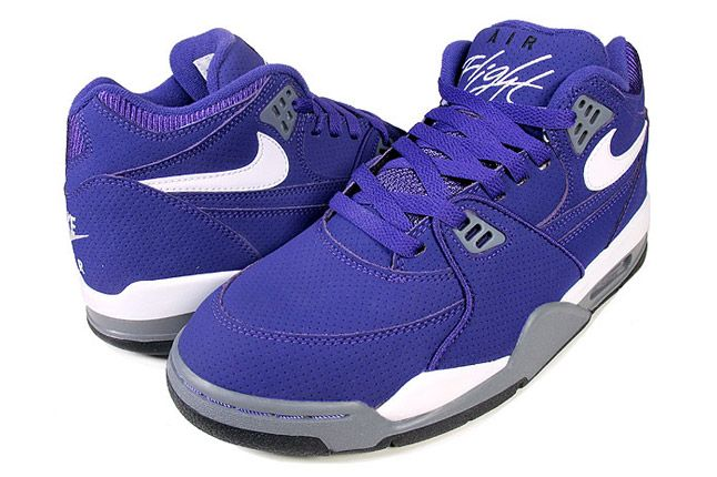 Nike Air Flight 89 02 2