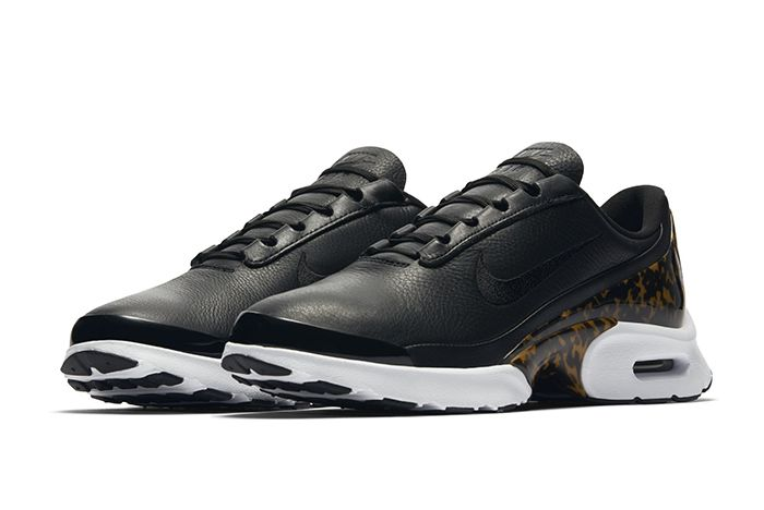 Nike Air Max Jewell Lx Animal Pack4