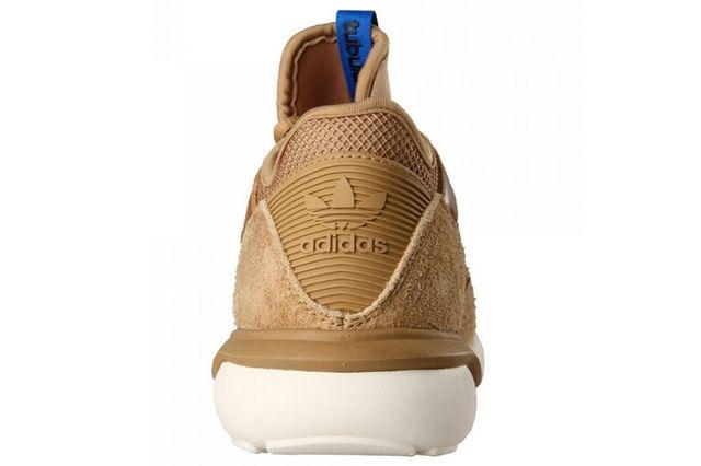 Adidas Tubular Moc 2