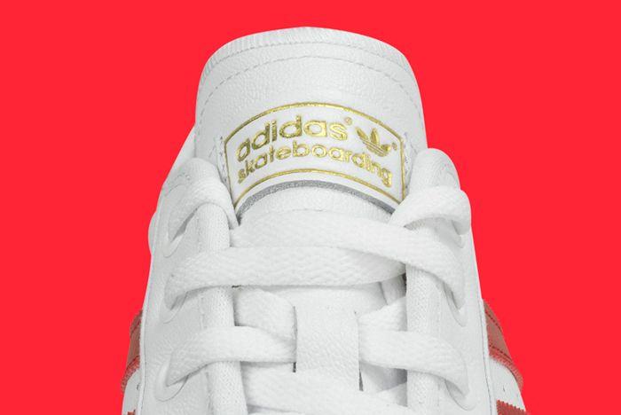 Adidas Adi Ease Universal 16