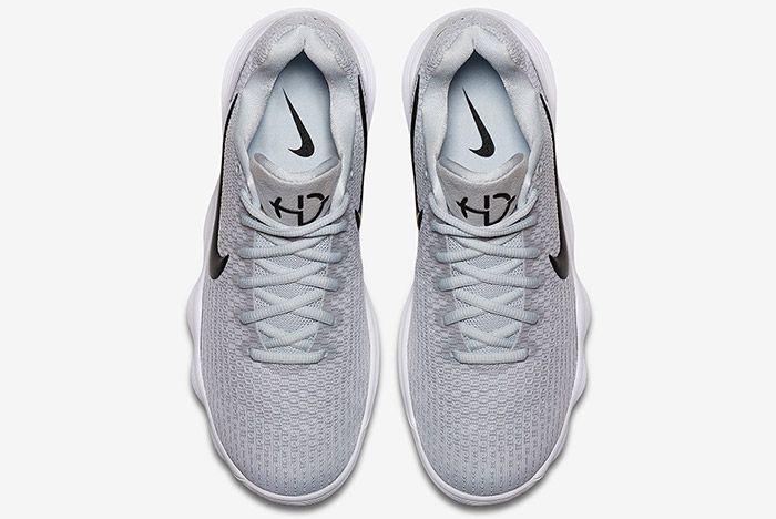 Nike Hyperdunk 2017 Low 9