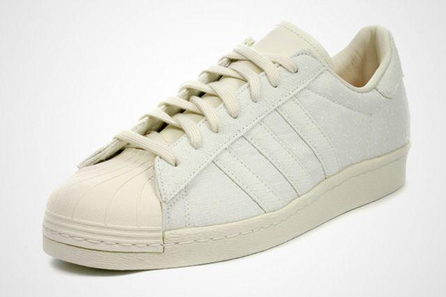 Adidas Superstar 80 2