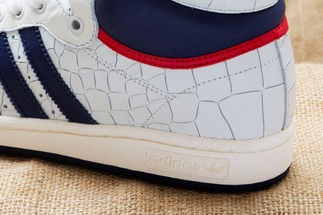 Adidas Originals Snake Pack 12