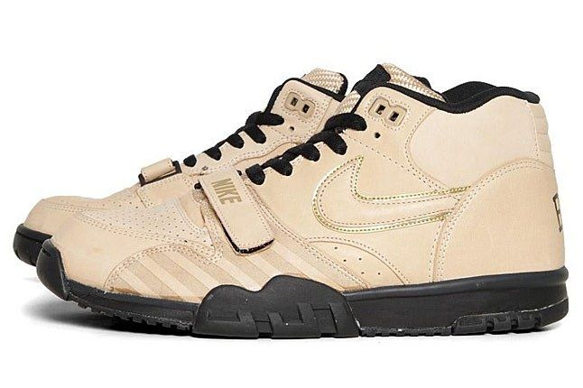 Nike Bill Bowerman Air Trainer 1 1