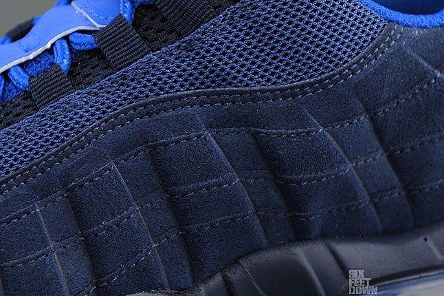 Nike Air Max 95 5 3