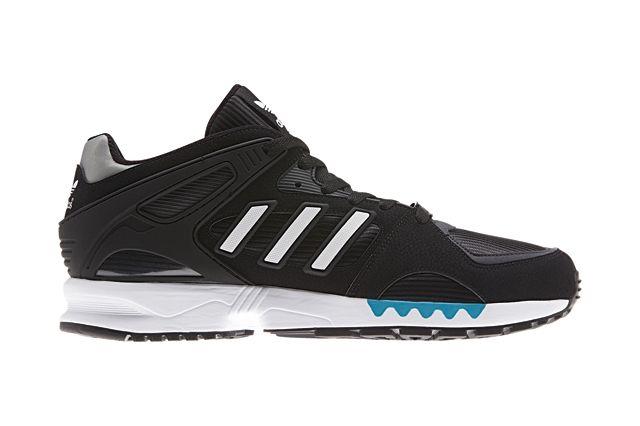 Adidas Originals Ss14 Zx 7500 5