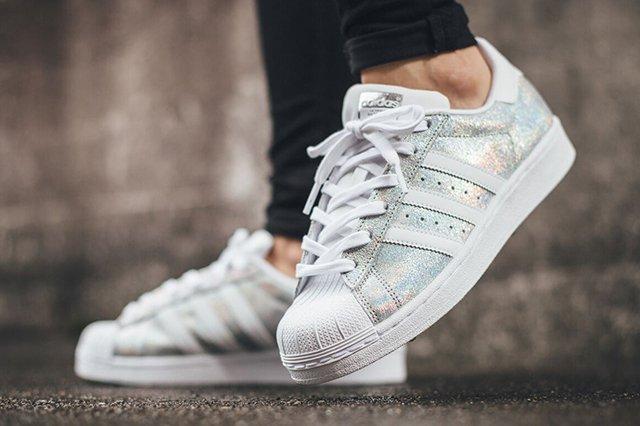 Adidas Superstar Disco3