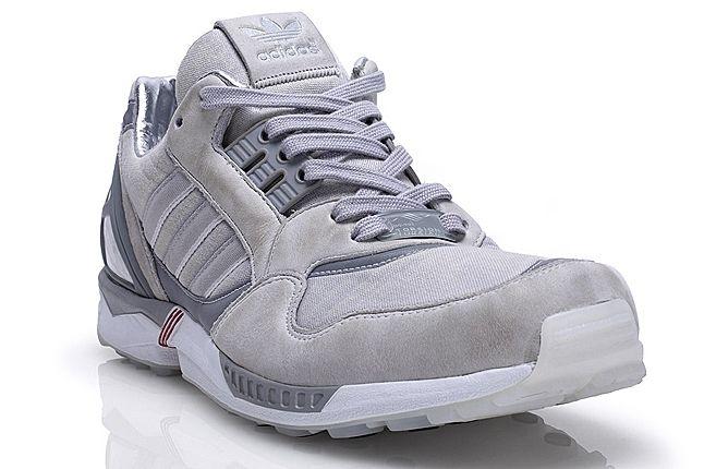 Adidas Berlin Zx 900 11 1