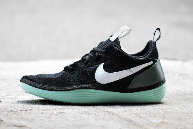 Nike Solarsoft Run New Colourways 2