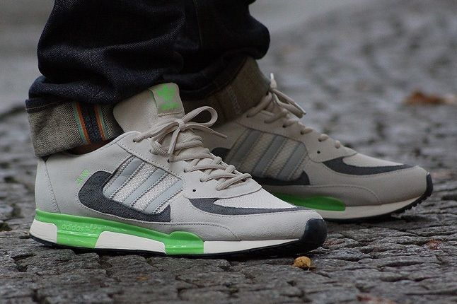 Adidas Zx 850 Fall 2013 Delivery 14