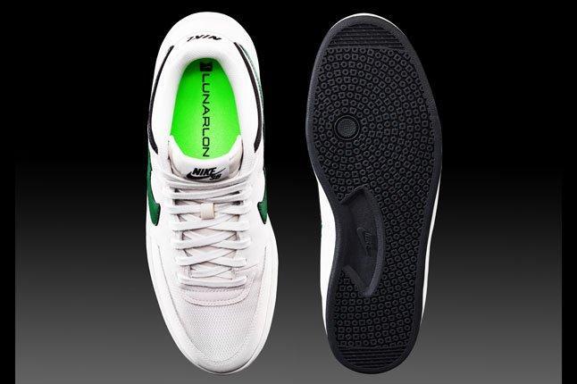 Ohn Mcenroe Nike Challenge Court 1